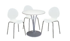 location tables chaises fauteuils mobilier louer pour stand exposition foire salon professionnel. Black Bedroom Furniture Sets. Home Design Ideas