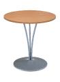 AGOT : table en location