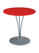 Location de mobilier : location table AGOT