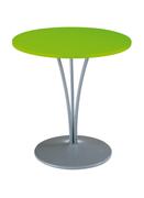 Location de mobilier : location table AGOT