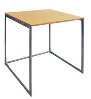 Location de mobilier : location table examens AIX