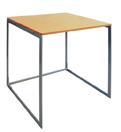 AIX : table concours en location
