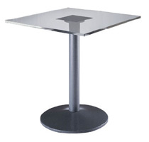 Location de mobilier : location table ANGLET