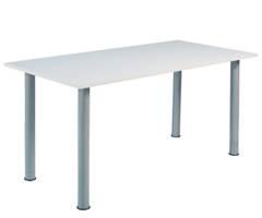 Location de mobilier : location table ARGUIN