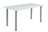 ARGUIN : table concours en location