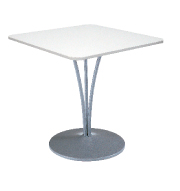 Location de mobilier : location table BANNEC