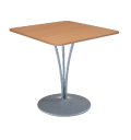 BANNEC : table en location