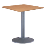 Location de mobilier : location table BATZ