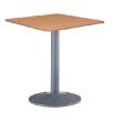 BATZ : table en location