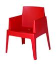 BERGERAC : fauteuil en location
