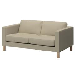 Location de mobilier : location canapé BLAYE