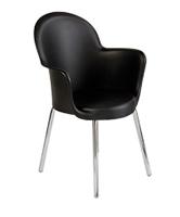 Location de mobilier : location fauteuil BREST