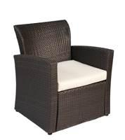 Location de mobilier : location fauteuil CAP FERRET