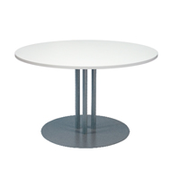 Location de mobilier : location table basse CARCANS