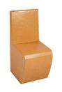 CARTON CHAISE : chaise en location