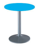 Location de mobilier : location table CHAUSEY