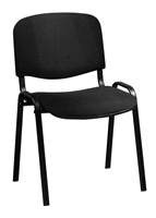 Location de mobilier : location chaise CHOLET