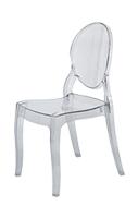 Location de mobilier : location chaise COGNAC