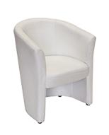 Location de mobilier : location fauteuil CORNOUAILLE