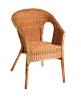 Location de mobilier : location fauteuil DINAN