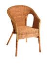 DINAN : fauteuil en location