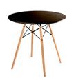 ENET : table en location