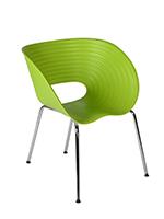Location de mobilier : location fauteuil FONTENAY