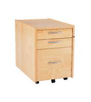 Location de mobilier : location bloc tiroir GEMMES