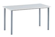 GLENAN : table en location