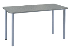 Location de mobilier : location table GLENAN