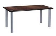 GROIX : table en location