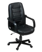 Location de mobilier : location fauteuil de bureau GUERANDE