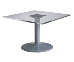 Location de mobilier : location table basse GUETHARY