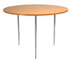 Location de mobilier : location table HELIER