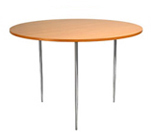 HELIER : table en location