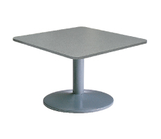 Location de mobilier : location table basse HOEDIC