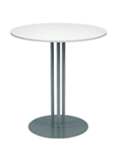 Location de mobilier : location table LACANAU