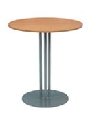 Location de mobilier : location table LACANAU