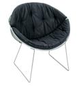 LUNA : fauteuil en location