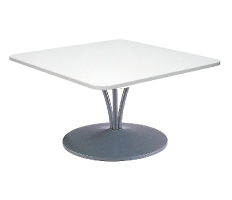 Location de mobilier : location table basse MALVILLE