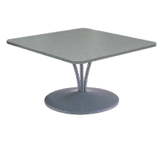 Location de mobilier : location table basse MALVILLE