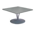 MALVILLE : table basse en location
