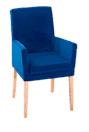 MAYENNE : fauteuil en location