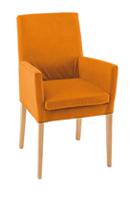 Location de mobilier : location fauteuil MAYENNE