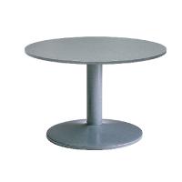 Location de mobilier : location table basse NOIRMOUTIER