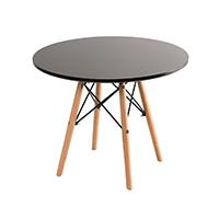 Location de mobilier : location table basse NOLE