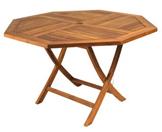 OLERON : table en location