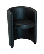 Location de mobilier : location fauteuil PAIMPOL
