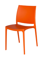 Location de mobilier : location chaise PAU