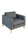 PAUILLAC : fauteuil en location